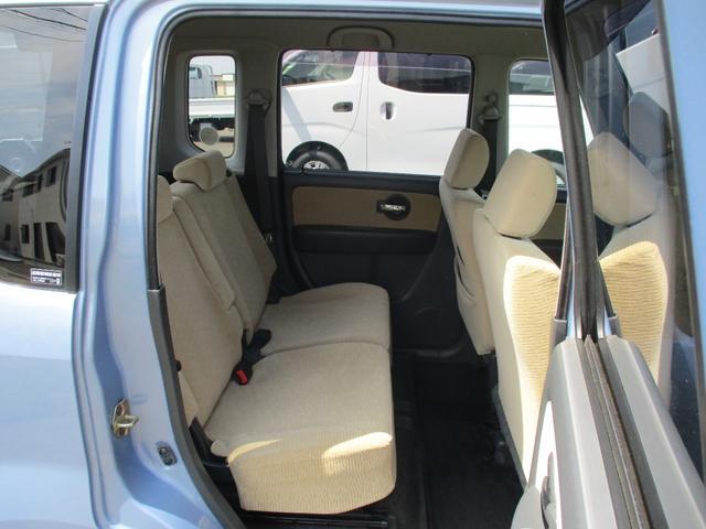 FX 4WD/オートマ/内外装クリーニング済み/アルミホイール(22枚目)