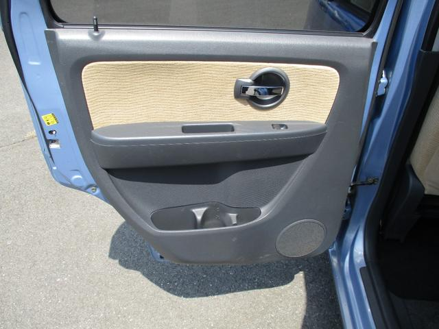 FX 4WD/オートマ/内外装クリーニング済み/アルミホイール(23枚目)