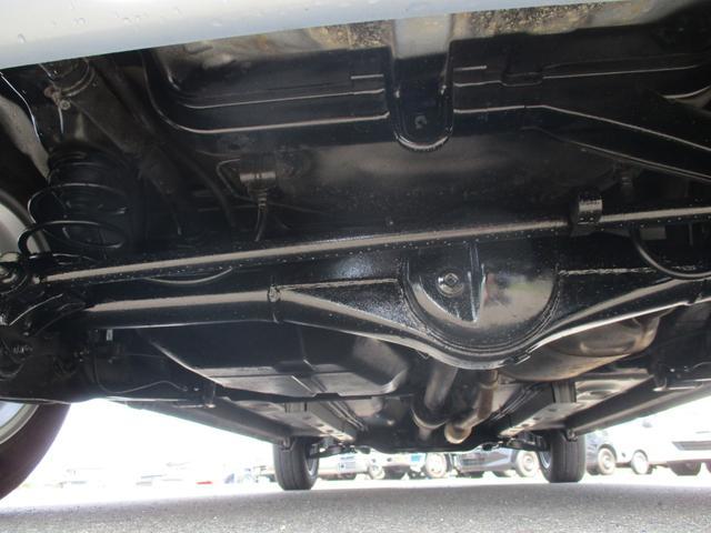 FX 4WD/オートマ/内外装クリーニング済み/アルミホイール(34枚目)