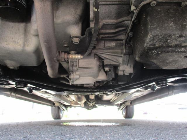 FX 4WD/オートマ/内外装クリーニング済み/アルミホイール(39枚目)