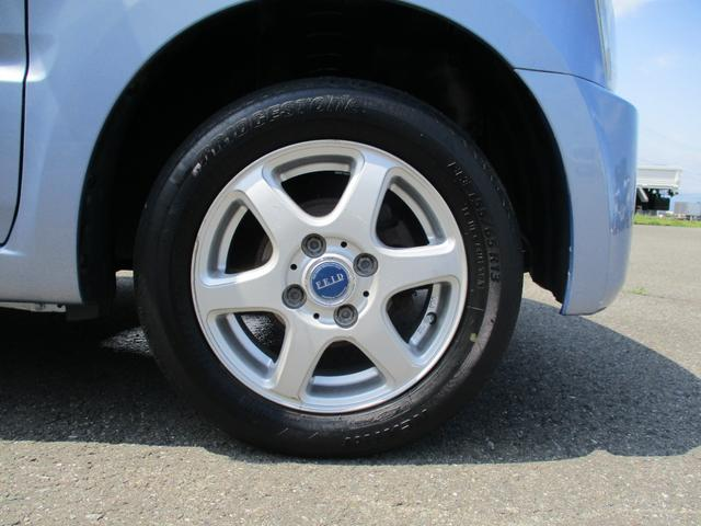 FX 4WD/オートマ/内外装クリーニング済み/アルミホイール(42枚目)
