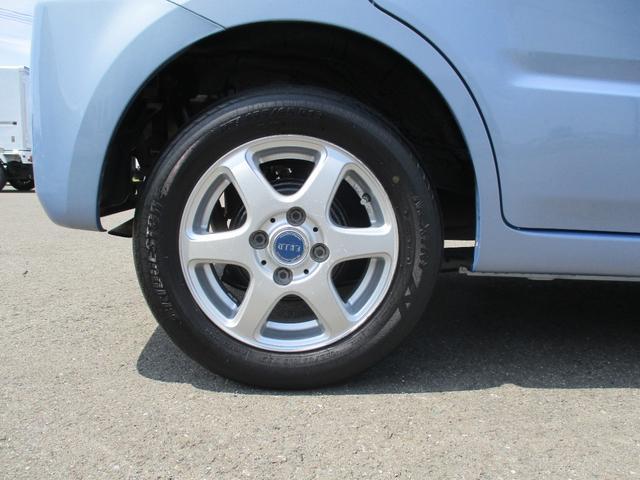 FX 4WD/オートマ/内外装クリーニング済み/アルミホイール(43枚目)
