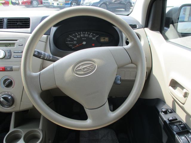 F 4WD/5速マニュアル/ABS/エアバック/保証付き販売車両/内外装クリーニング済み/MT(8枚目)