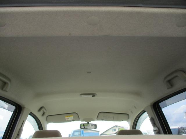 F 4WD/5速マニュアル/ABS/エアバック/保証付き販売車両/内外装クリーニング済み/MT(11枚目)