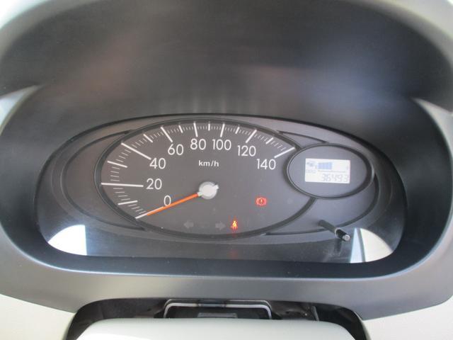 F 4WD/5速マニュアル/ABS/エアバック/保証付き販売車両/内外装クリーニング済み/MT(12枚目)