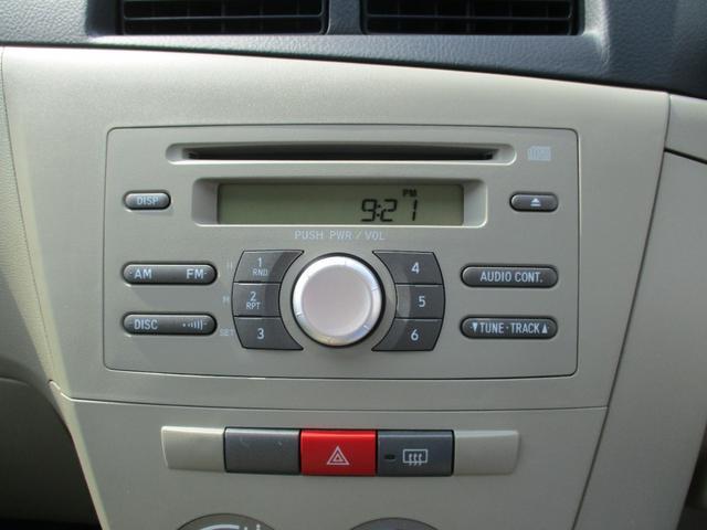 F 4WD/5速マニュアル/ABS/エアバック/保証付き販売車両/内外装クリーニング済み/MT(13枚目)