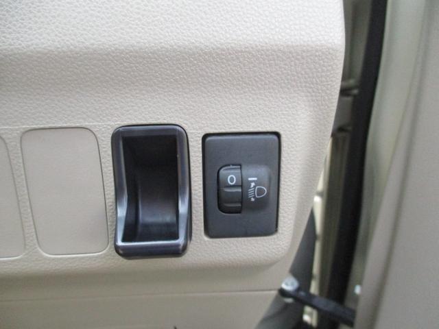 F 4WD/5速マニュアル/ABS/エアバック/保証付き販売車両/内外装クリーニング済み/MT(17枚目)