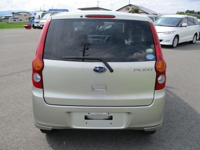 F 4WD/5速マニュアル/ABS/エアバック/保証付き販売車両/内外装クリーニング済み/MT(21枚目)