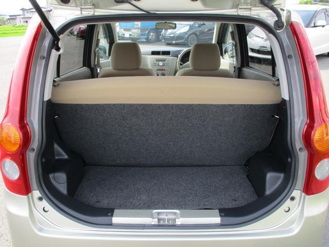 F 4WD/5速マニュアル/ABS/エアバック/保証付き販売車両/内外装クリーニング済み/MT(27枚目)