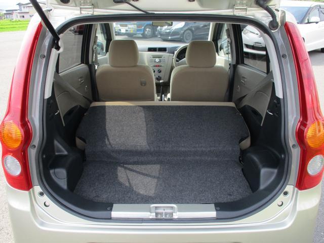 F 4WD/5速マニュアル/ABS/エアバック/保証付き販売車両/内外装クリーニング済み/MT(28枚目)