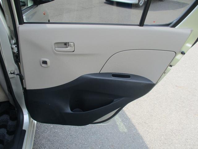 F 4WD/5速マニュアル/ABS/エアバック/保証付き販売車両/内外装クリーニング済み/MT(29枚目)