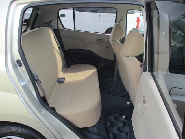 F 4WD/5速マニュアル/ABS/エアバック/保証付き販売車両/内外装クリーニング済み/MT(30枚目)