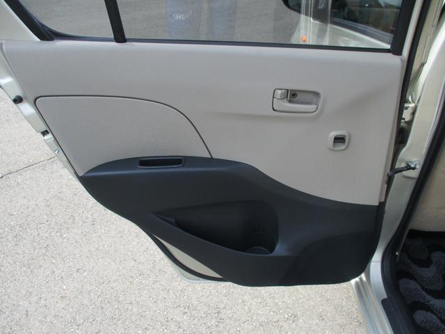 F 4WD/5速マニュアル/ABS/エアバック/保証付き販売車両/内外装クリーニング済み/MT(31枚目)