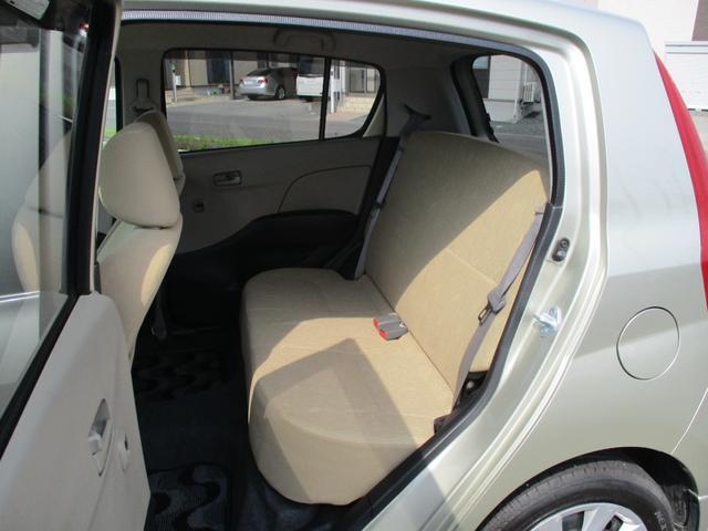 F 4WD/5速マニュアル/ABS/エアバック/保証付き販売車両/内外装クリーニング済み/MT(32枚目)