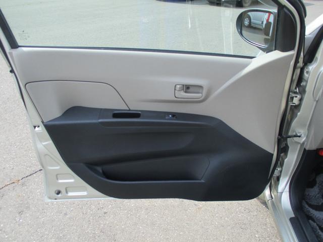 F 4WD/5速マニュアル/ABS/エアバック/保証付き販売車両/内外装クリーニング済み/MT(33枚目)