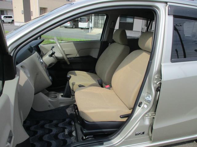 F 4WD/5速マニュアル/ABS/エアバック/保証付き販売車両/内外装クリーニング済み/MT(34枚目)
