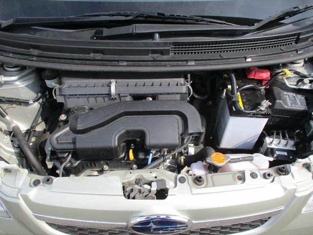 F 4WD/5速マニュアル/ABS/エアバック/保証付き販売車両/内外装クリーニング済み/MT(39枚目)