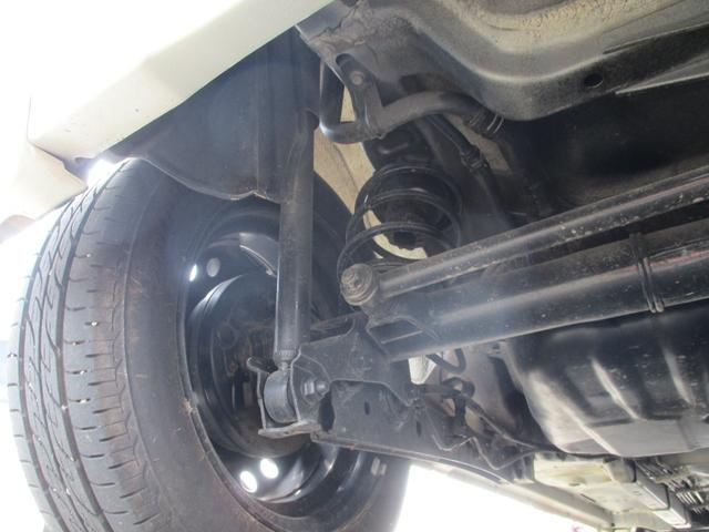 F 4WD/5速マニュアル/ABS/エアバック/保証付き販売車両/内外装クリーニング済み/MT(44枚目)