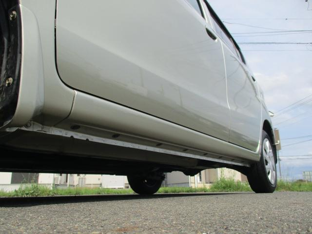 F 4WD/5速マニュアル/ABS/エアバック/保証付き販売車両/内外装クリーニング済み/MT(47枚目)