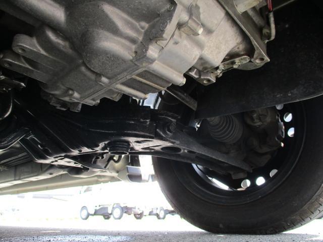 F 4WD/5速マニュアル/ABS/エアバック/保証付き販売車両/内外装クリーニング済み/MT(51枚目)