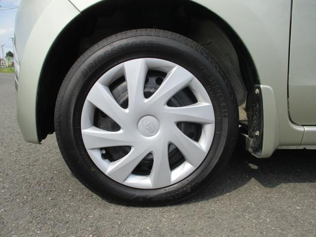 F 4WD/5速マニュアル/ABS/エアバック/保証付き販売車両/内外装クリーニング済み/MT(52枚目)