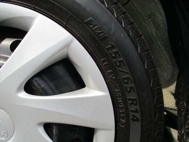 F 4WD/5速マニュアル/ABS/エアバック/保証付き販売車両/内外装クリーニング済み/MT(53枚目)