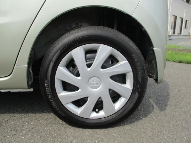F 4WD/5速マニュアル/ABS/エアバック/保証付き販売車両/内外装クリーニング済み/MT(55枚目)