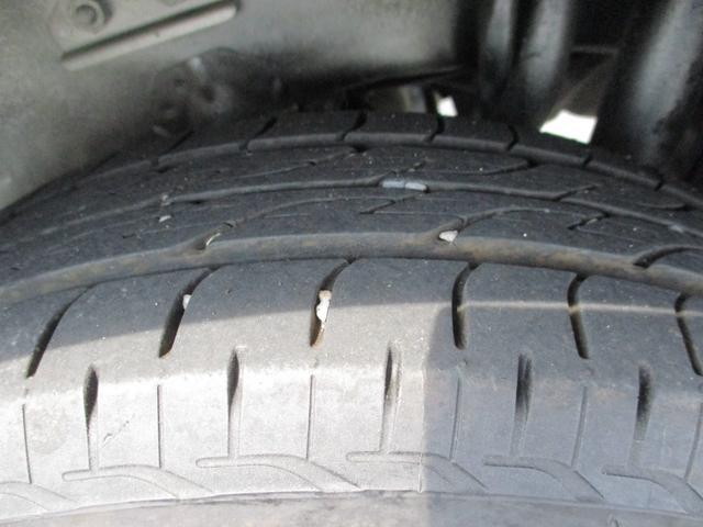 F 4WD/5速マニュアル/ABS/エアバック/保証付き販売車両/内外装クリーニング済み/MT(56枚目)