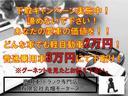 1.5t/平ボディ/5速マニュアル/エアコン/パワステ/ディーゼル(3枚目)