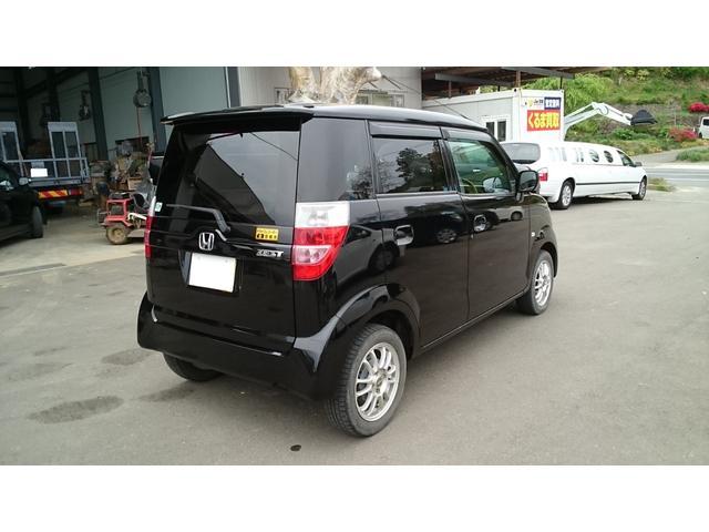 「ホンダ」「ゼスト」「コンパクトカー」「宮城県」の中古車11