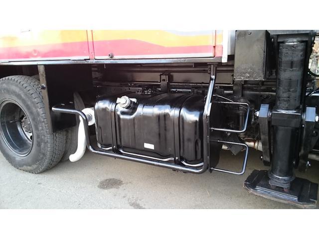 「その他」「エルフトラック」「トラック」「宮城県」の中古車33