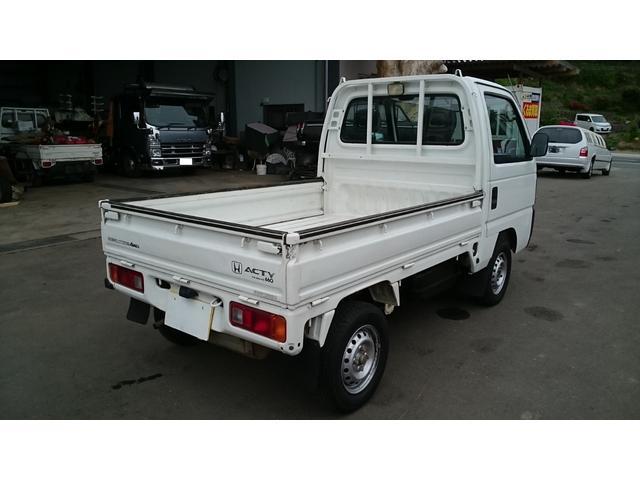 「ホンダ」「アクティトラック」「トラック」「宮城県」の中古車9