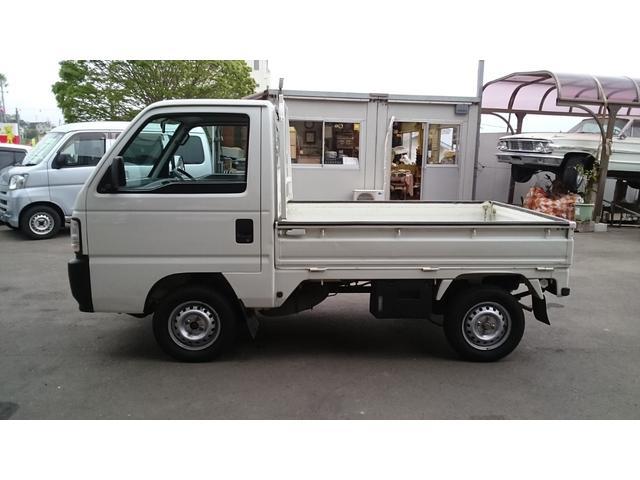 「ホンダ」「アクティトラック」「トラック」「宮城県」の中古車14