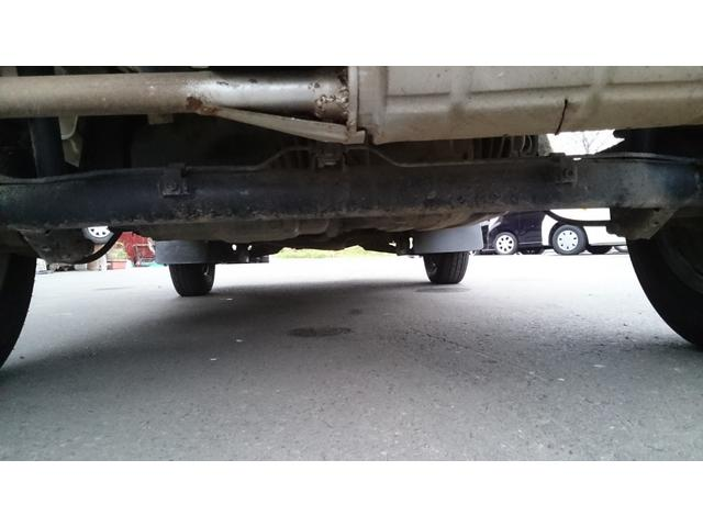 「ホンダ」「アクティトラック」「トラック」「宮城県」の中古車25