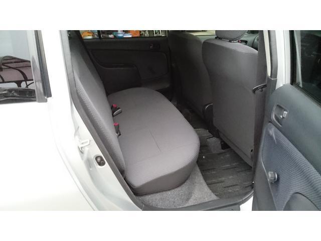 「トヨタ」「サクシードワゴン」「ステーションワゴン」「宮城県」の中古車10