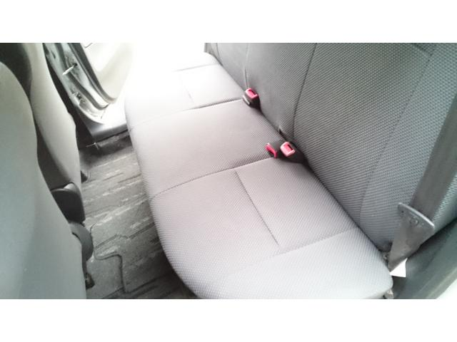 「トヨタ」「サクシードワゴン」「ステーションワゴン」「宮城県」の中古車22