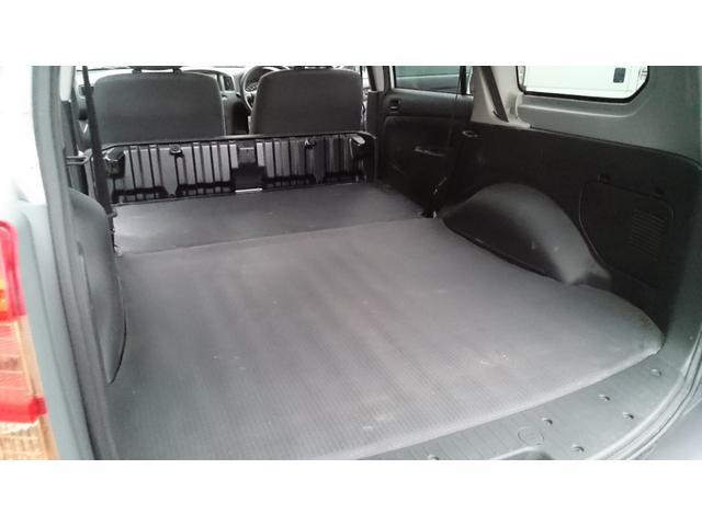 「トヨタ」「サクシードワゴン」「ステーションワゴン」「宮城県」の中古車34