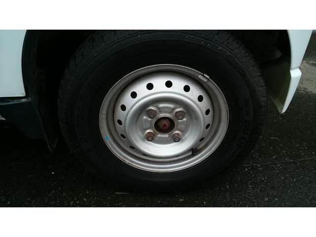 「スズキ」「キャリイトラック」「トラック」「宮城県」の中古車36