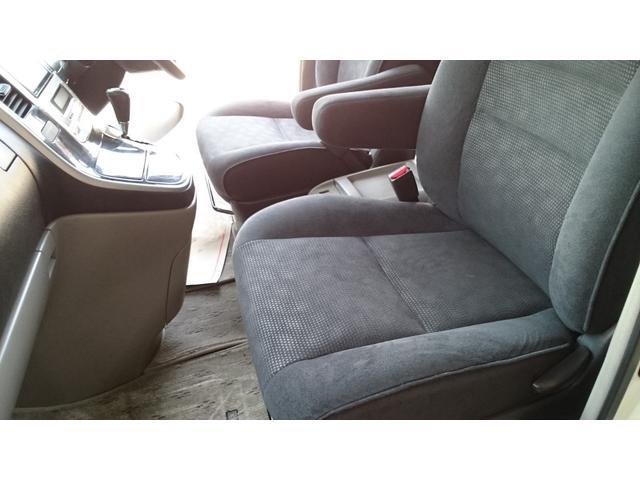 「トヨタ」「アルファード」「ミニバン・ワンボックス」「宮城県」の中古車38