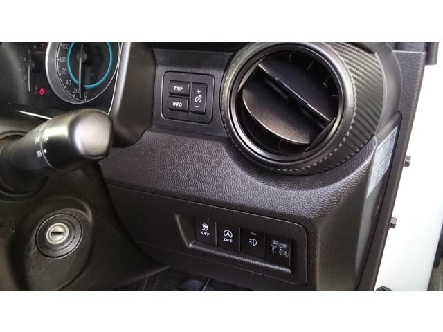 「スズキ」「イグニス」「SUV・クロカン」「宮城県」の中古車9