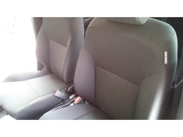 「スズキ」「イグニス」「SUV・クロカン」「宮城県」の中古車21