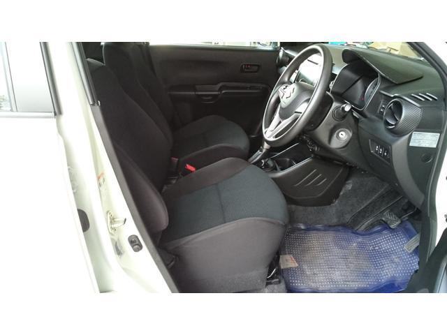 「スズキ」「イグニス」「SUV・クロカン」「宮城県」の中古車28