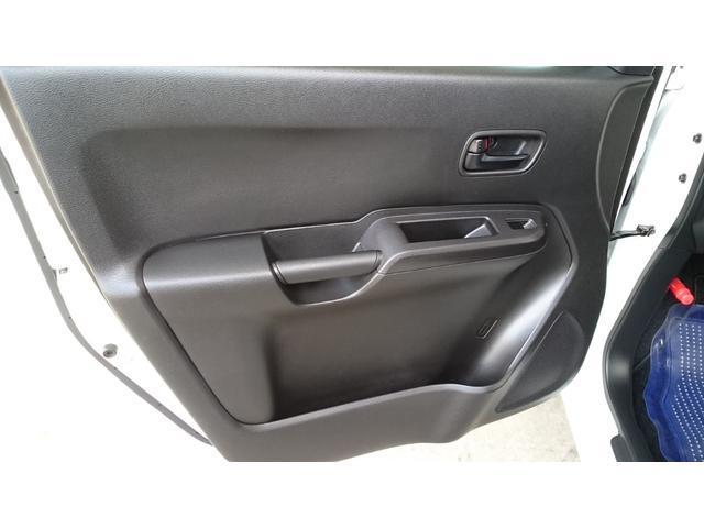 「スズキ」「イグニス」「SUV・クロカン」「宮城県」の中古車30