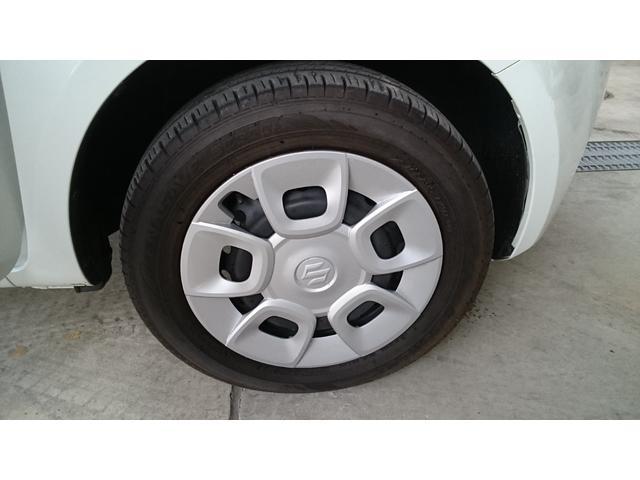 「スズキ」「イグニス」「SUV・クロカン」「宮城県」の中古車32