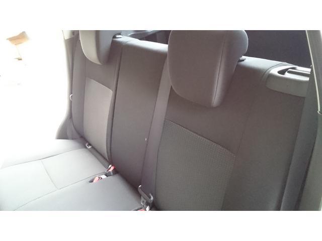「スズキ」「イグニス」「SUV・クロカン」「宮城県」の中古車34