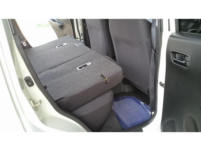 「スズキ」「イグニス」「SUV・クロカン」「宮城県」の中古車36