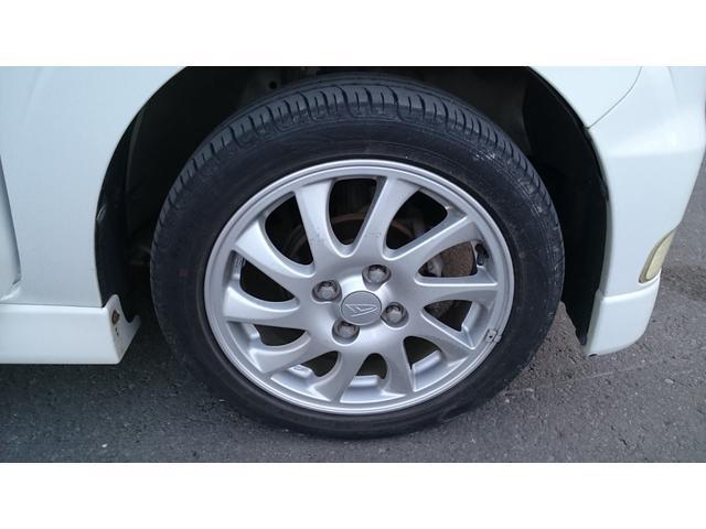 「ダイハツ」「タント」「コンパクトカー」「宮城県」の中古車38