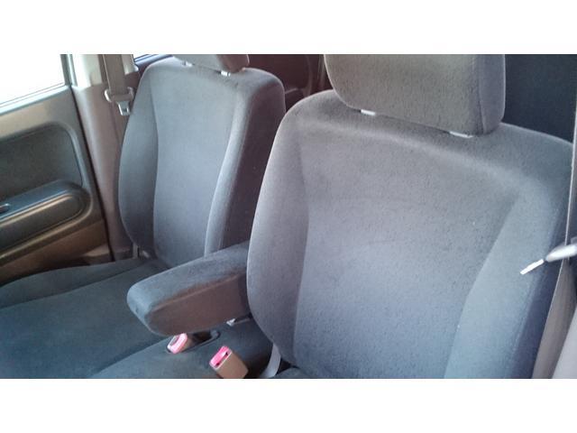 「スズキ」「MRワゴン」「コンパクトカー」「宮城県」の中古車12