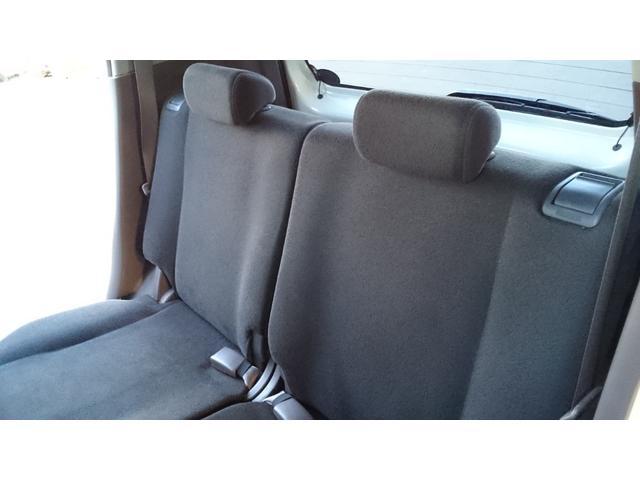 「スズキ」「MRワゴン」「コンパクトカー」「宮城県」の中古車35