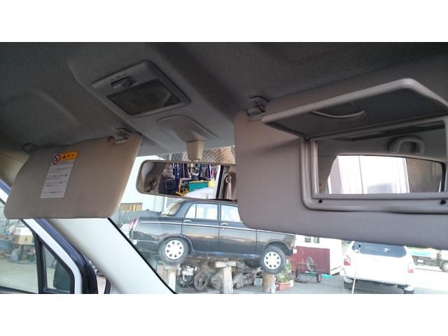 「スズキ」「MRワゴン」「コンパクトカー」「宮城県」の中古車38
